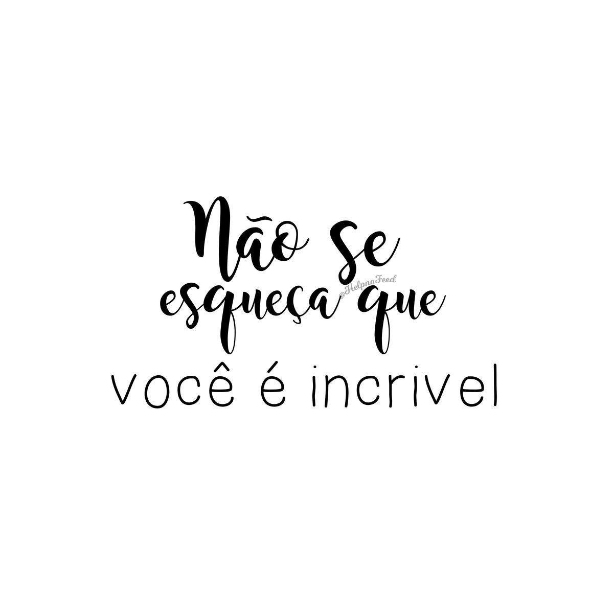 Pin De Pâmela Silva Em Frases Frases Motivacionais Curtas