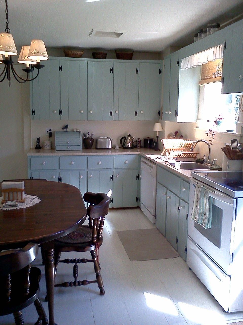 Easy Diy Kitchen Hutch