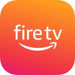 13 Best Firestick Apps to Have in 2020 Amazon fire tv