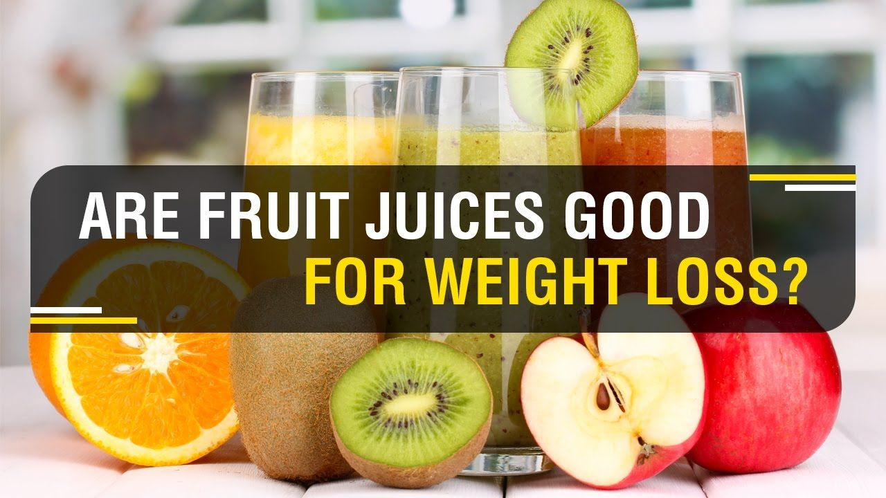 Pin on Weight Loss Drinks