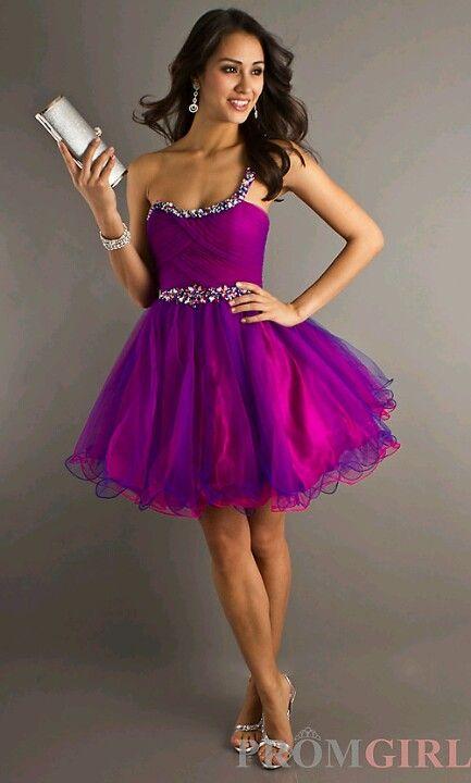 My homecoming dress :) | Kleidung | Pinterest | Homecoming dresses ...