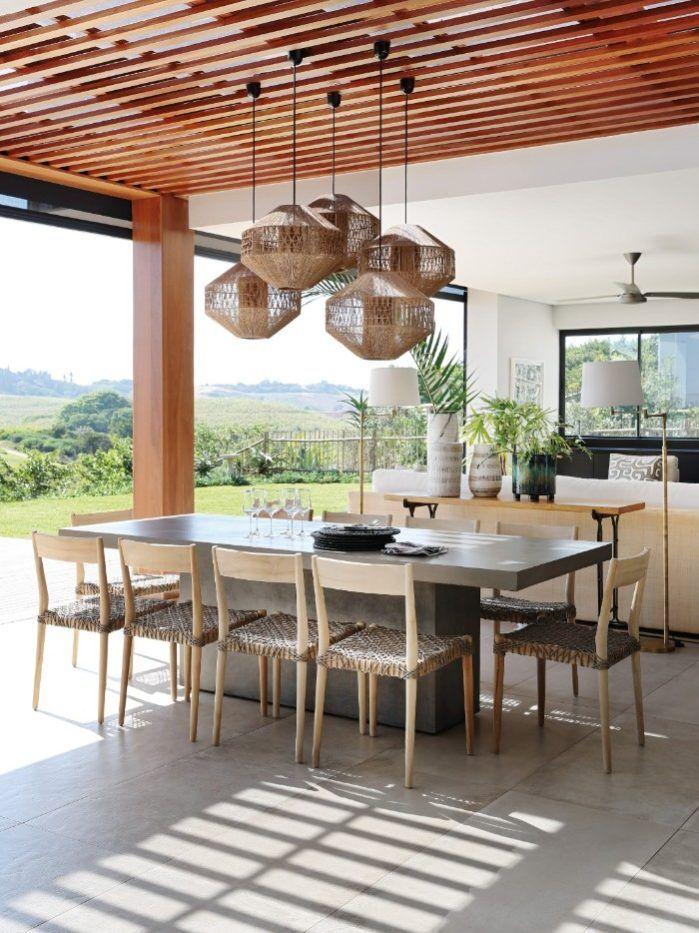 Fyfe Boyce | Interior Design | Fyfe & Boyce | Cape Town ...