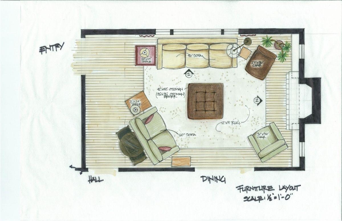 Interior Design Planning Tool Home E 5 Free Line Petadunia For Living Room Layout
