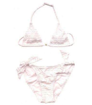 http://www.princesse-ilou.com/3035-thickbox_01prem/maillot-de-bain-fille-2-pieces-blanc-raye-or.jpg
