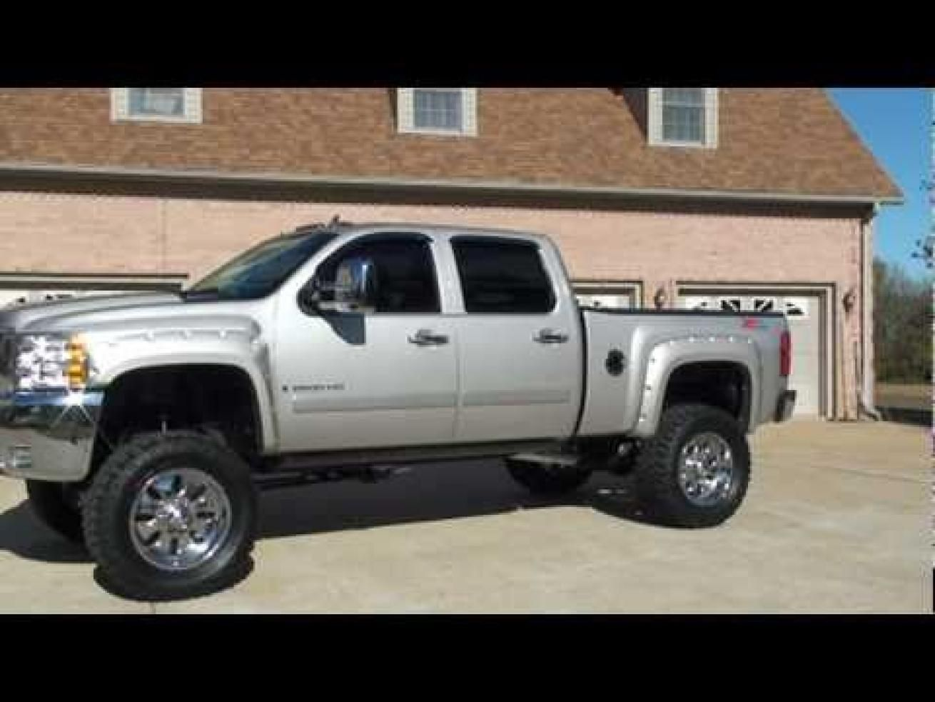 Truck 2500 chevy truck for sale : Chevrolet Silverado | Chevrolet Silverado Trucks | Pinterest ...