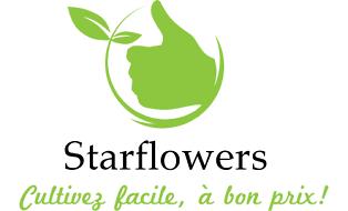 Matériel de culture intérieur indoor Hydroponique www.starflowers.fr ...