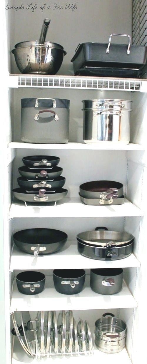#Kabinett #Küche #Organisatoren #Organisieren #Küche#kabinett #küche #organisatoren #organisieren #cabinetorganizers