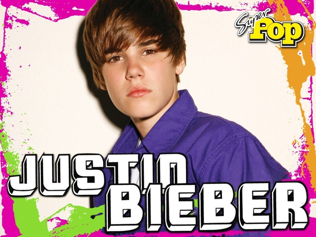 Free Justin Bieber Wallpapers With Images Justin Bieber Wallpaper