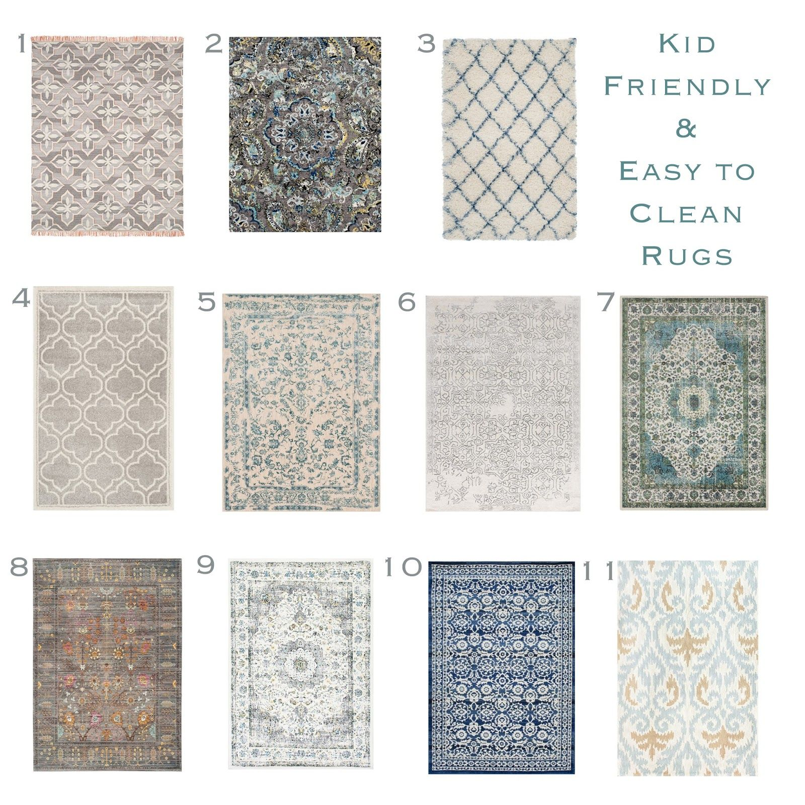 rugs living amazon room home depot area rug prime ikea startling affordable under