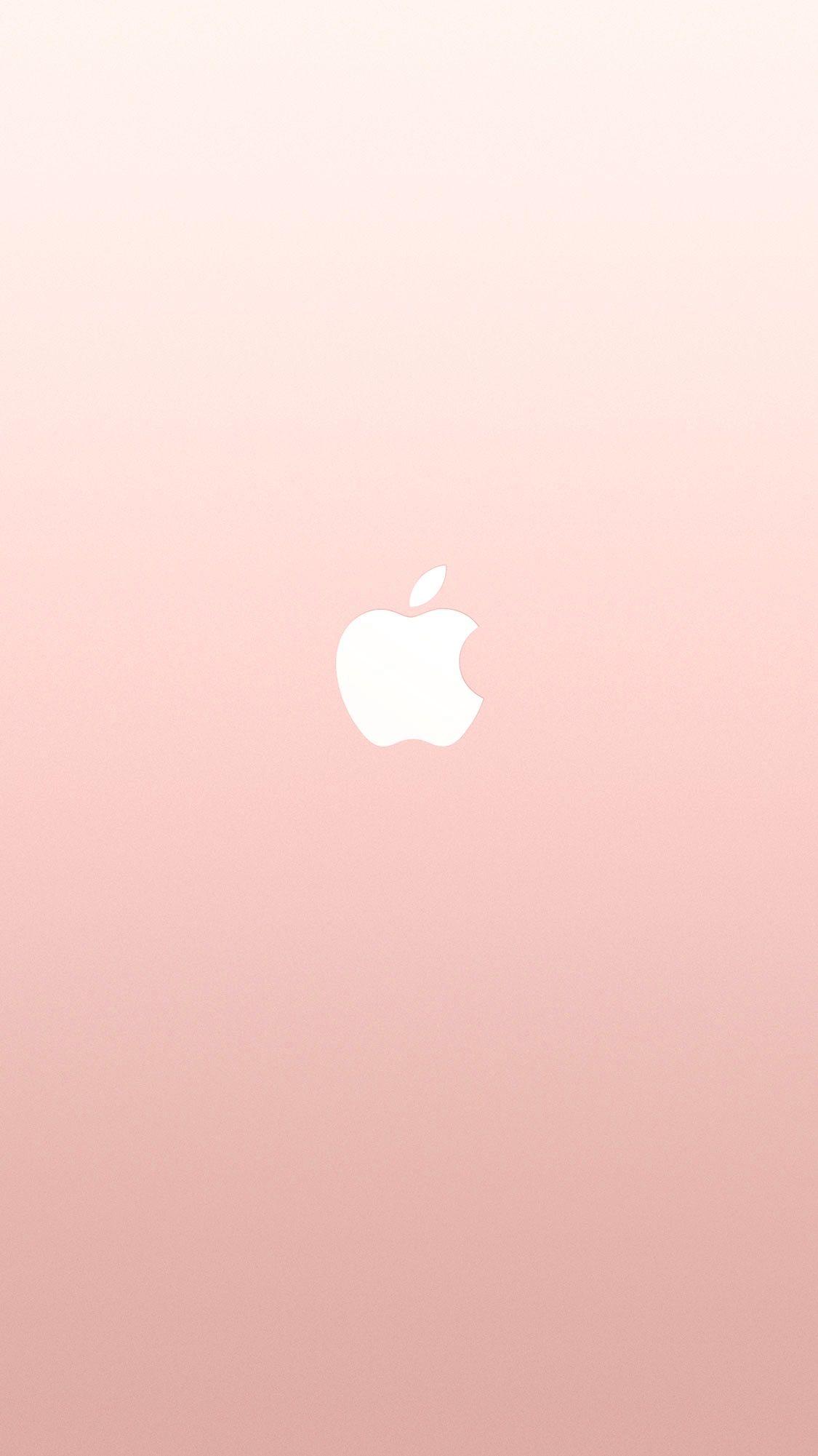 Apple Nuances De Couleur Rose Fond D Ecran Cellulaire 62 Inspirations De Fonds D Ecran P Fond D Ecran Telephone Fond D Ecran De Pomme Fond D Ecran Colore