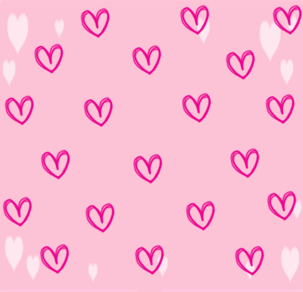 Pink Hearts Wallpaper Desktop Vzk Pink Heart Background
