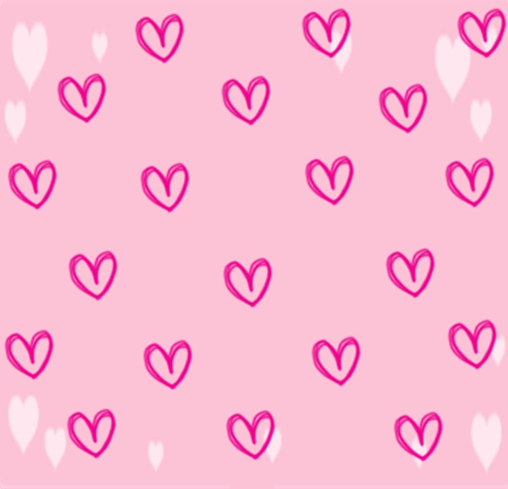 Pink Hearts Wallpaper Desktop Vzk Pink Heart Background Heart Wallpaper Iphone Wallpaper Vintage