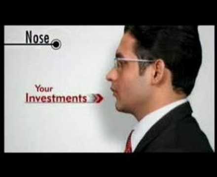 Ashika Stock Broking Limited