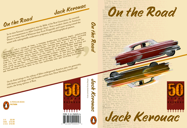 Hotrodding On the Road. http://www.criticalmob.com/news/more/trailer_of_the_day_jack_kerouacs_on_the_road