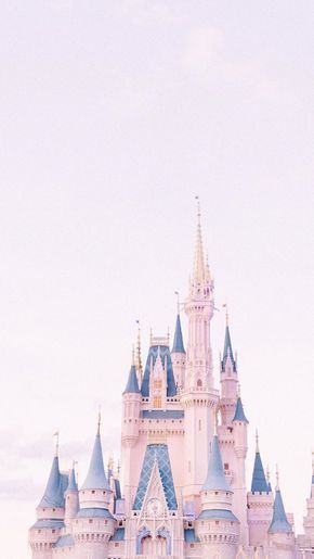 Best Wall Paper Iphone Pastel Tumblr Phone Wallpapers Ideas Iphone Background Disney Disneyland Iphone Wallpaper Disney Wallpaper