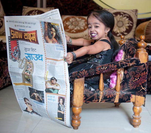 jyoti amge facebook