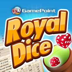 RoyalDice Dice with Friends on the App Store Cheating