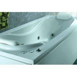 اسعار بانيوهات الجاكوزي 2015 ايديال ستاندرد و ديورافيت المشرقي للادوات الصحية Shower Cabinets Bathtub Price Sink Taps