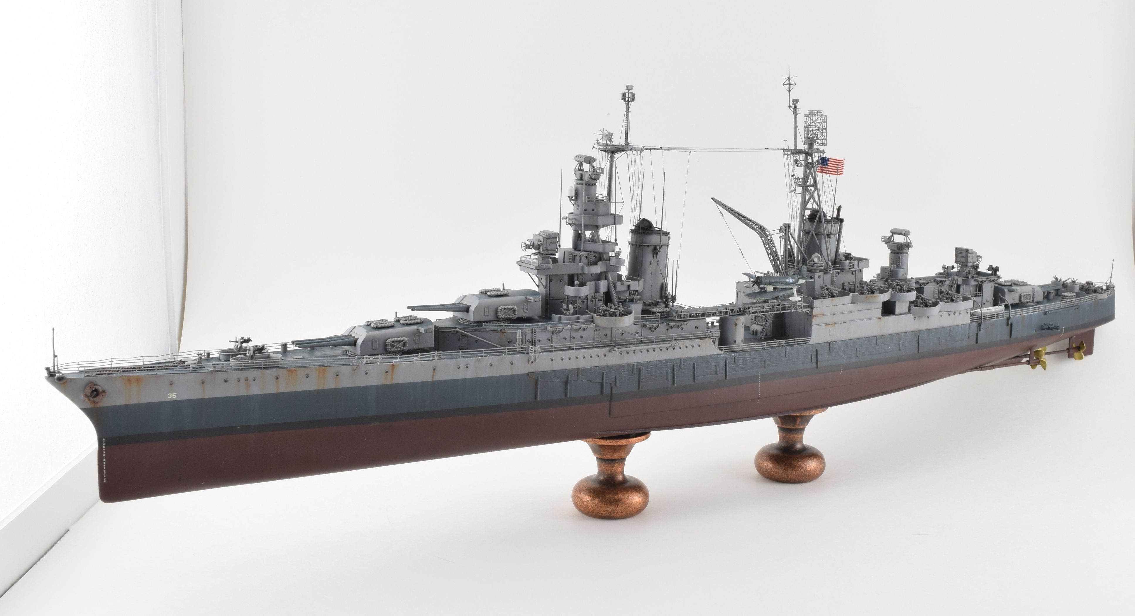 pin by roland on schiffsmodelle t model ships ship and