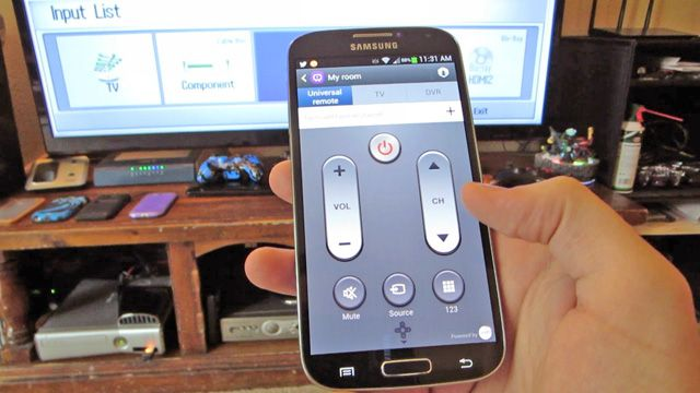LG TV remote codes pictures32 from
