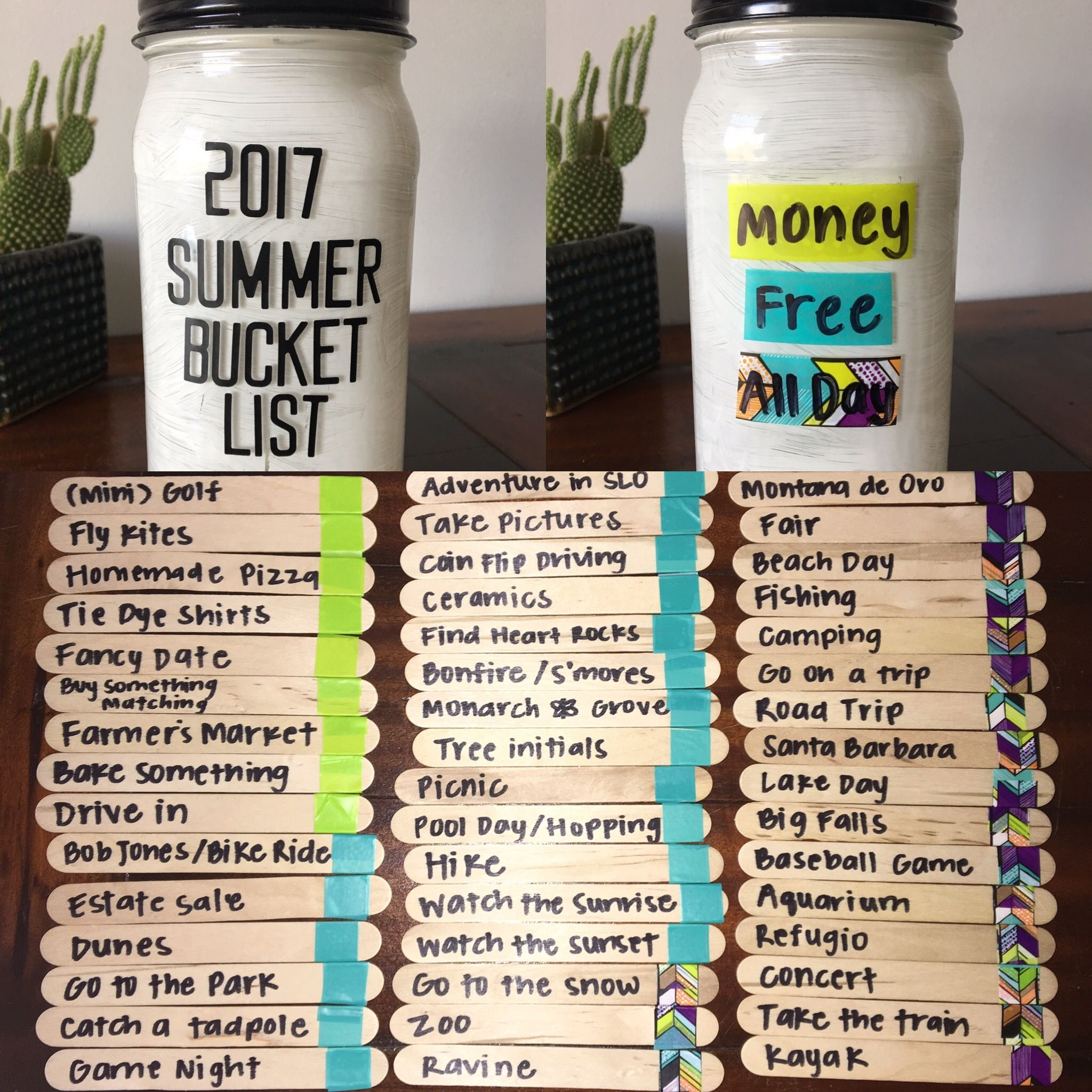 Pin By Brighton On Things To Do With Friends Diy Crafts For Boyfriend Boyfriend Crafts Diy Gifts For Boyfriend