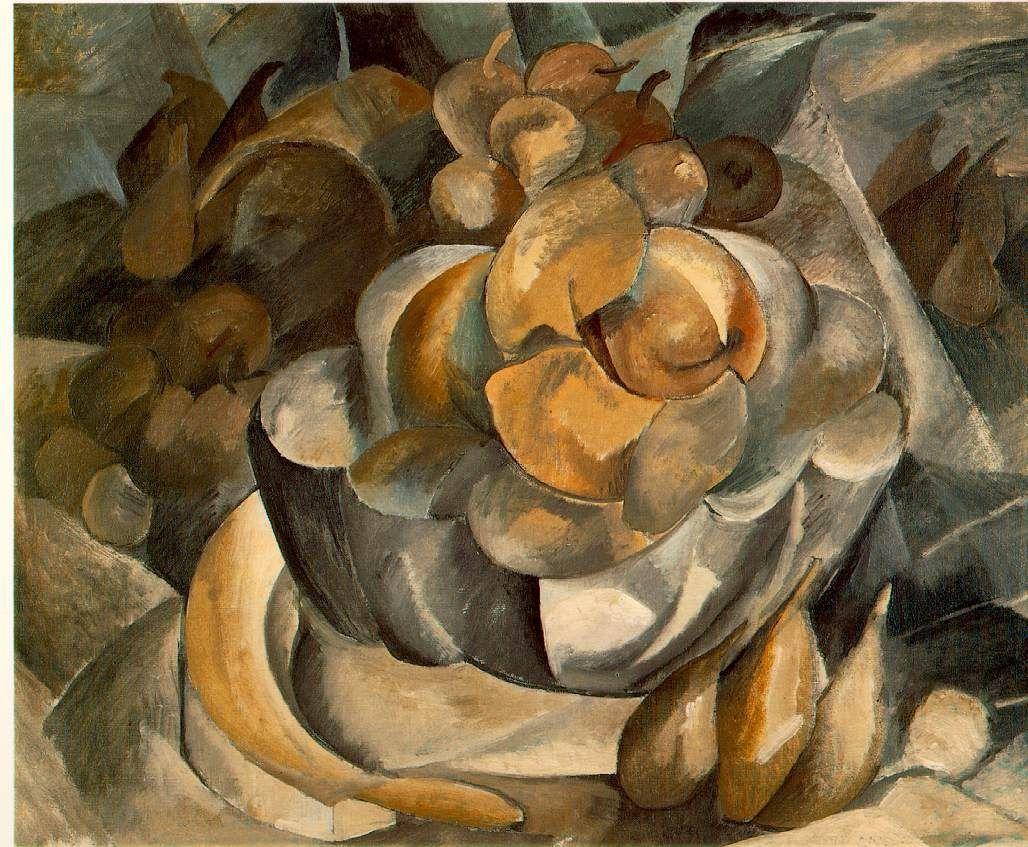 Zorz Brak ( Georges Braque ) - Page 2 1508765ec191143afd44e88540438dcf
