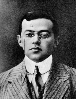 Vladimir Jabotinsky,  (born 1880, Odessa, Russian Empire [now in Ukraine]—died Aug. 3, 1940, near Hunter, N.Y., U.S.), Zionist leader, journalist, orator, and man of letters who founded the militant Zionist Revisionist movement that played an important role in the establishment of the State of Israel.