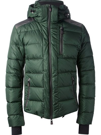 2019 Jacket In Padded Grenoble Moncler Carrigvore 7 sCtrhQdx