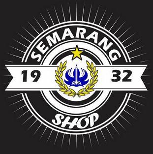 Wallpaper Dp Bbm Psis Semarang Terbaru Paling Populer Semarang Olahraga Gambar
