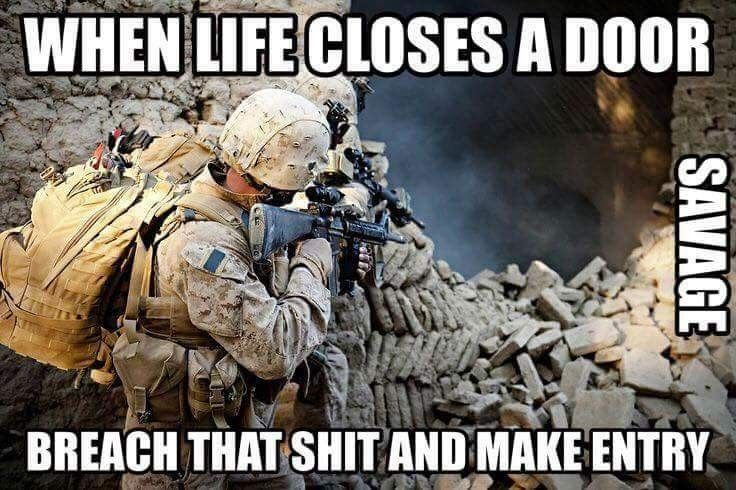 Pin By Erin On Military Army Humor Military Humor Military Memes