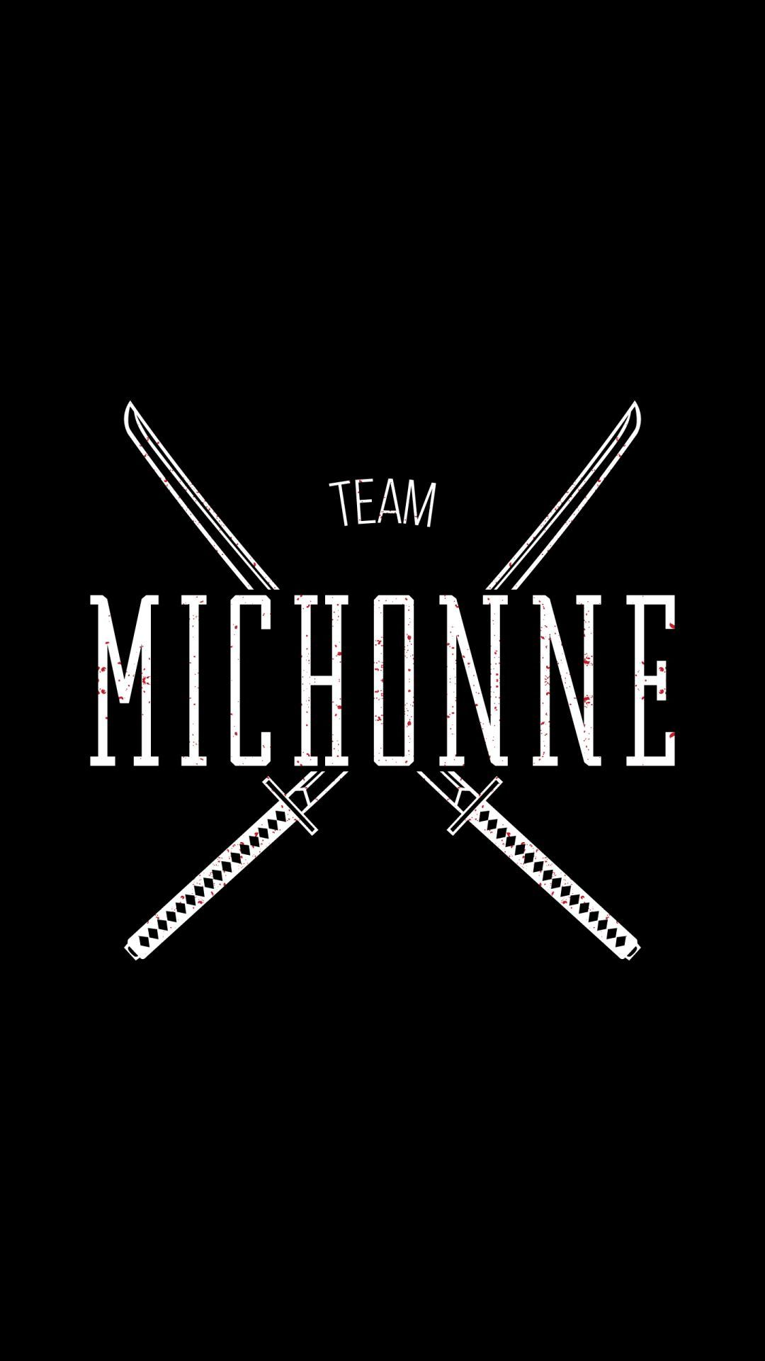 The walking dead team michonne android wallpaper free download the walking dead team michonne android wallpaper free download voltagebd Choice Image
