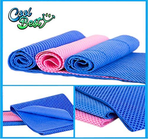 Pin By Desk York On Stuff To Buy Towel Workout Sports