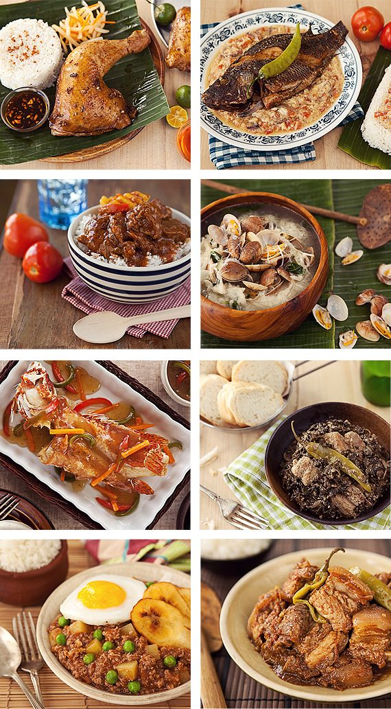 Food Photography Food Styling And Prop Styling Philippines Food Food Photography Food Photography Inspiration