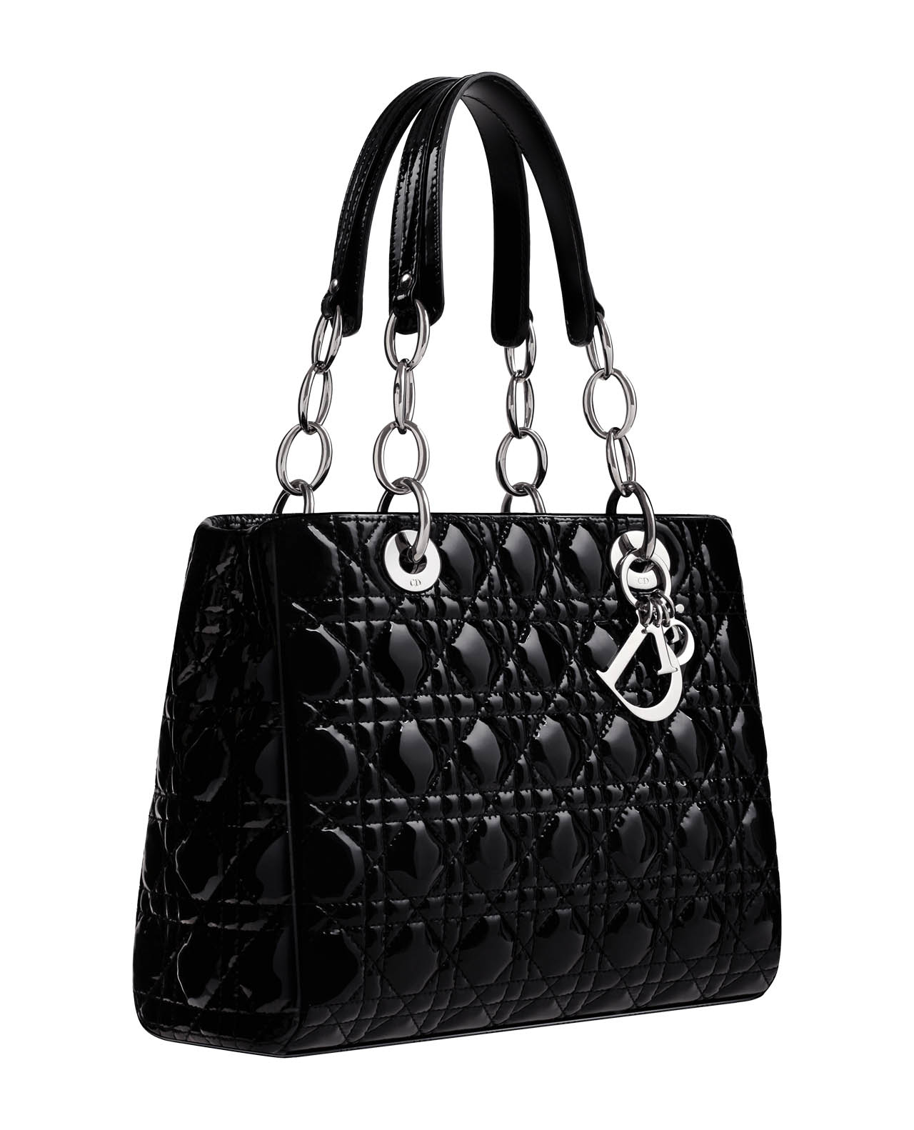 dior soft leather - HD1280×1582