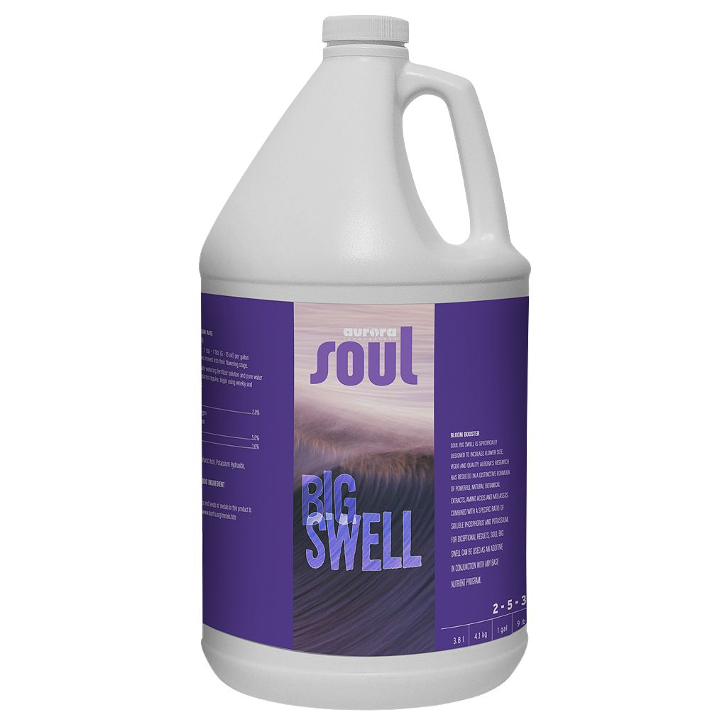 Soul Big Swell, gal Gallon, S'well, Big