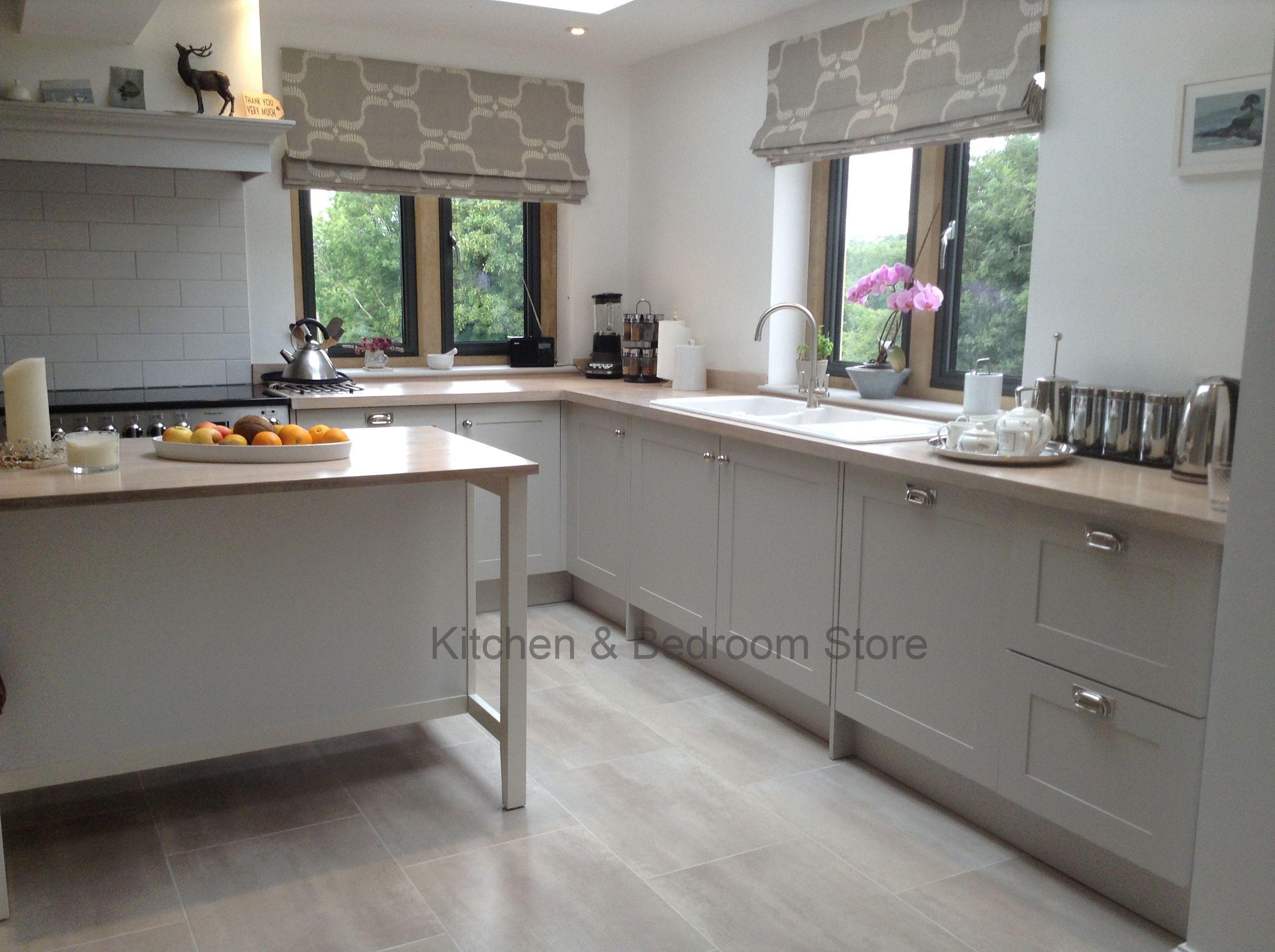592 best new kitchen ideas images on pinterest | kitchen, dream