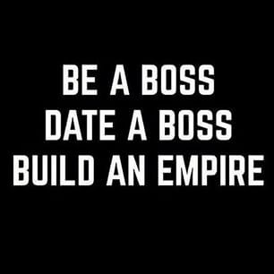 instagram empire quotes - Google Search