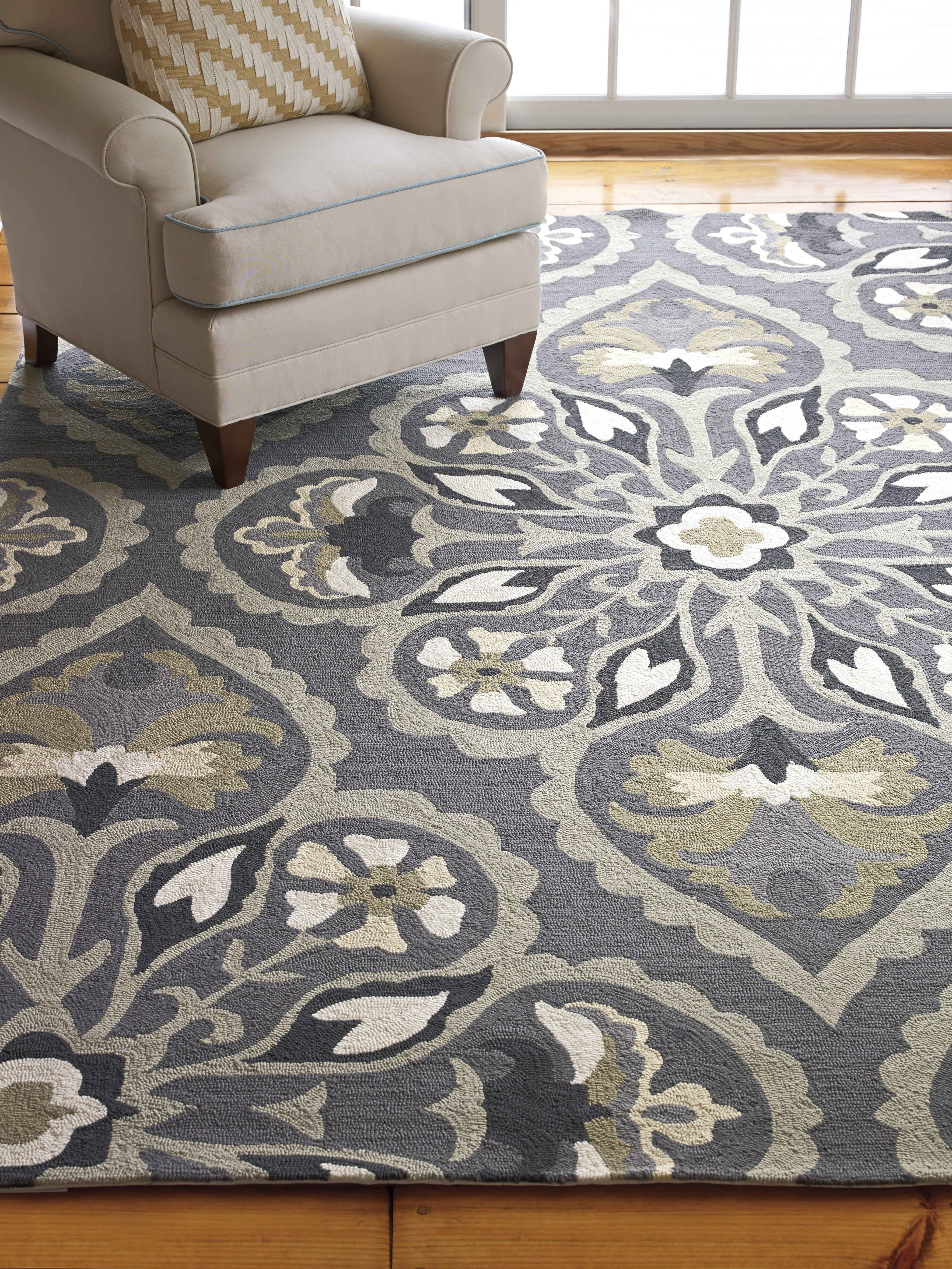 Hand Hooked Of Durable Polypropylene Company C S Pierre Rug S