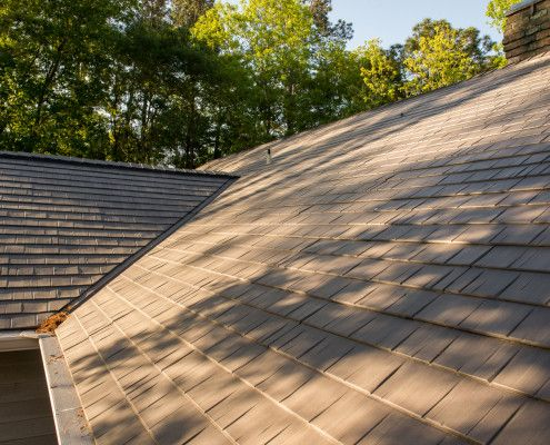Best Metal Roofing Home Page Brown Roofs Wood Shingles Wood 640 x 480
