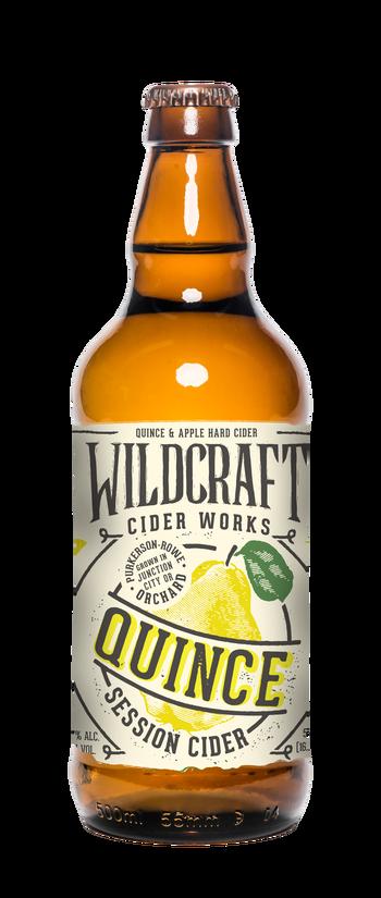18++ Craft a brew cider kit information