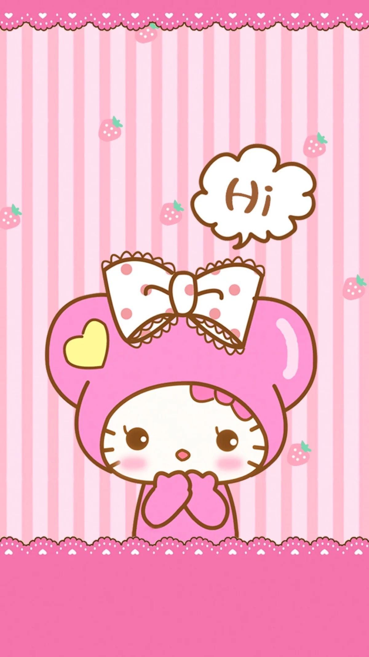 Wonderful Wallpaper Hello Kitty Pastel - 15095881669a7d6c14a8d888f3125ba4  Graphic_1007024.jpg