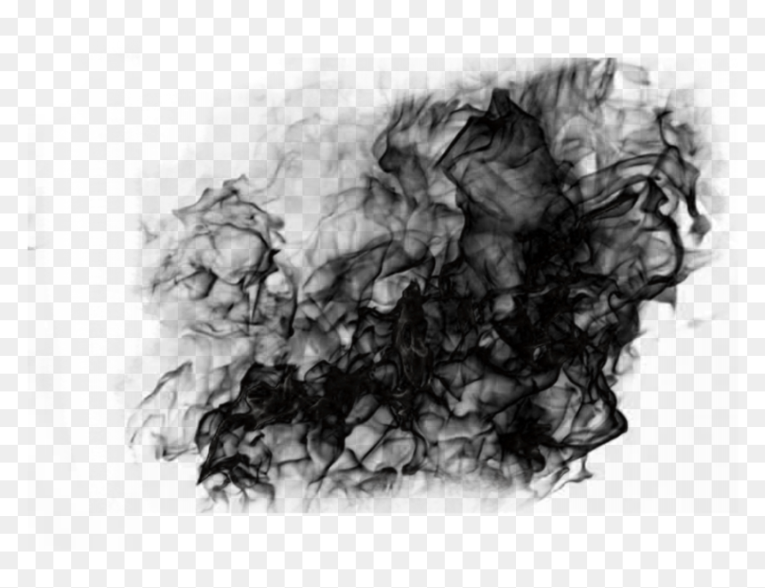 Effects For Photoshop Black Smoke Png Black Smoke Effect Png Transparent Png Is Pure And Creative Png Image Uploaded Black Smoke Red Smoke Flower Frame Png