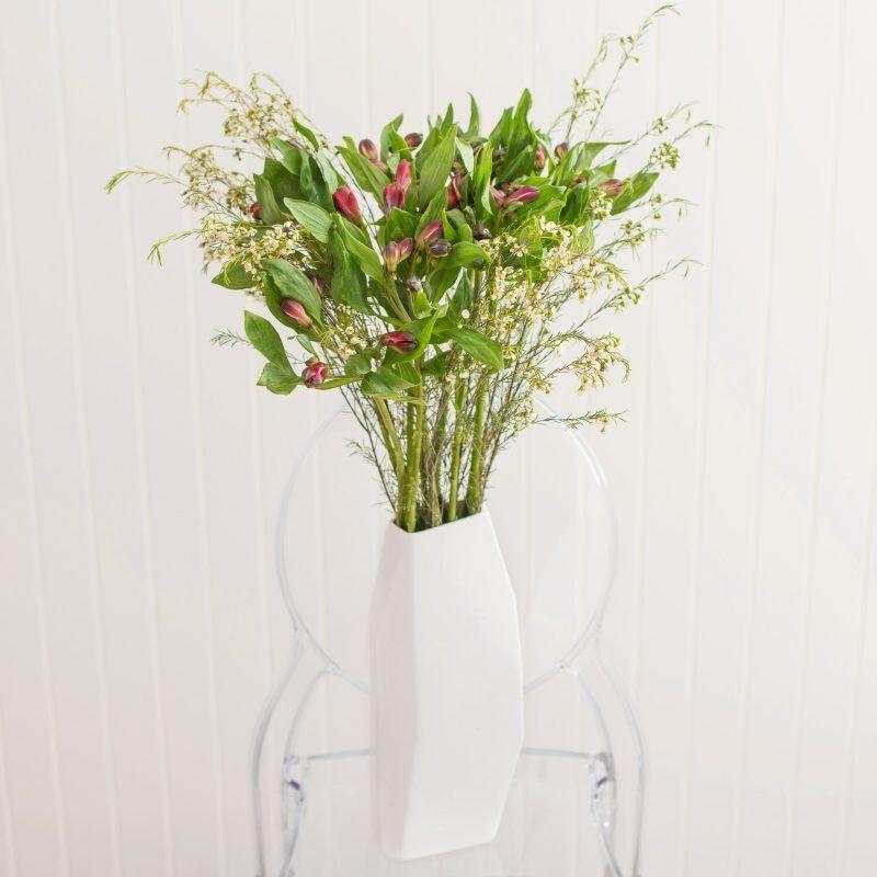 die richtigen blumen zum valentinstag bedeutung valentinstag geschenke ideen valentine s. Black Bedroom Furniture Sets. Home Design Ideas