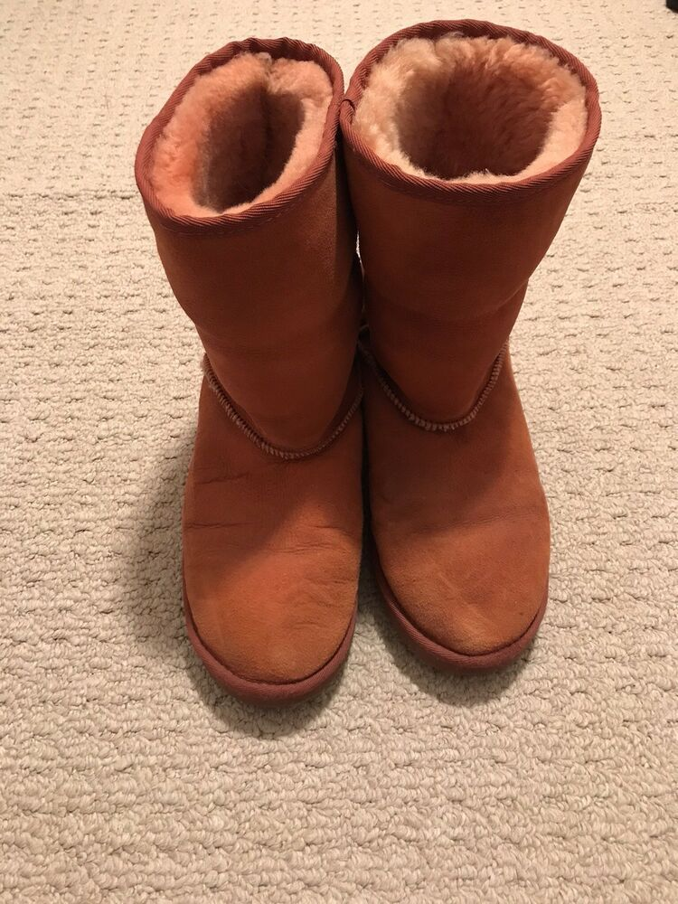 d109b69428d Skechers boots womens size 10 #fashion #clothing #shoes #accessories ...