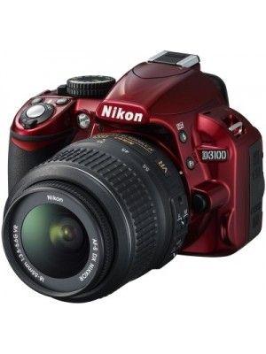 Nikon Dslr Camera Price List In India Nikon Camera Price In India