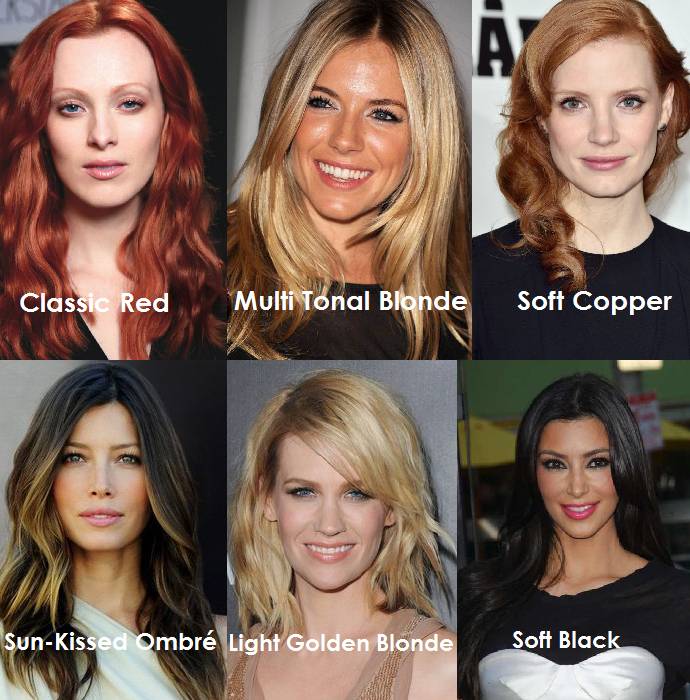 Best Hair Colors For 40 50 And 60 Years Old Women 40 Year Old Hair Styles Hair Color For Women Beautiful Hair Color