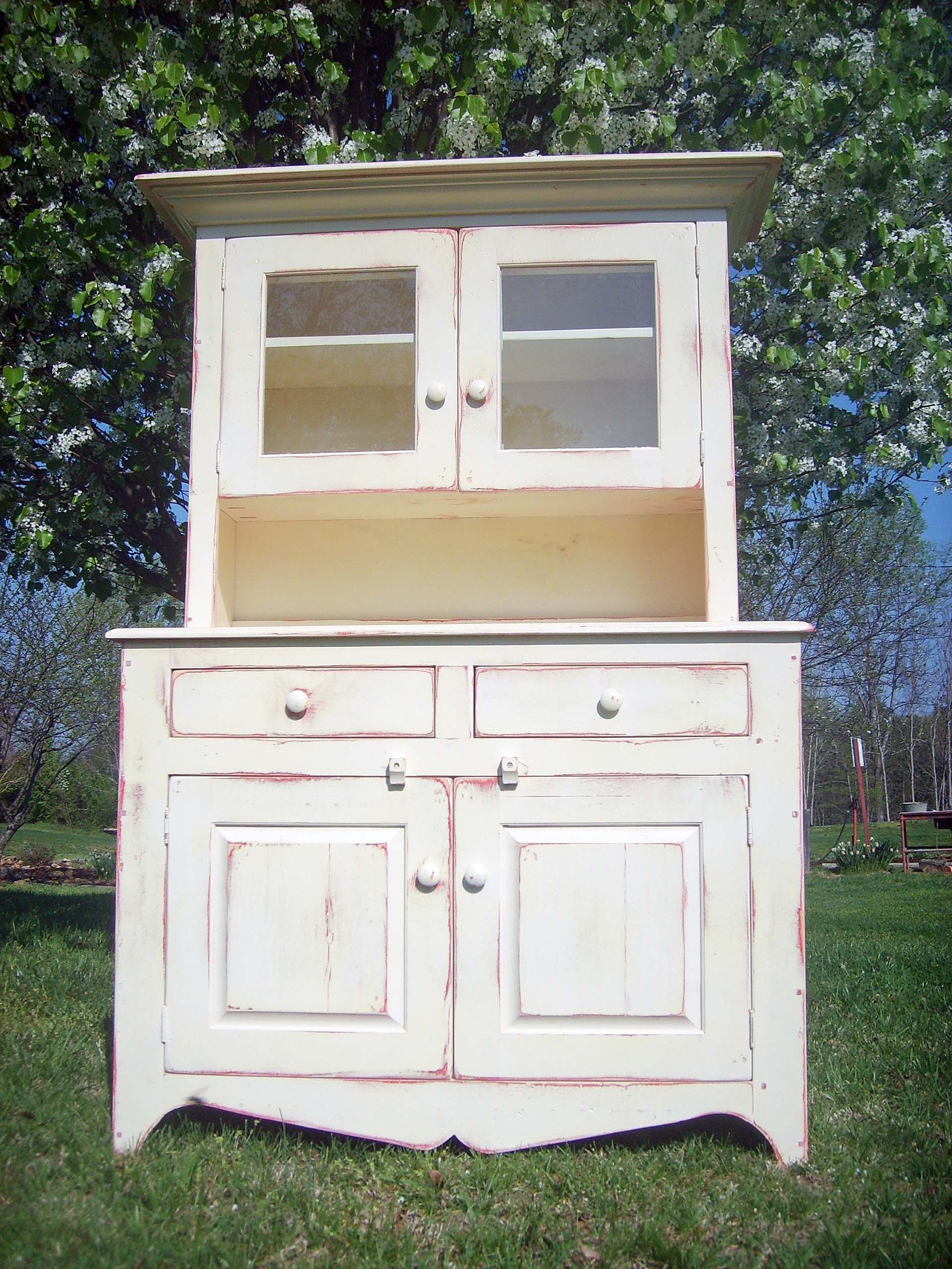 french buffet designs with hutches country master product hayneedle and buffets cfm sunny hutch bourbon