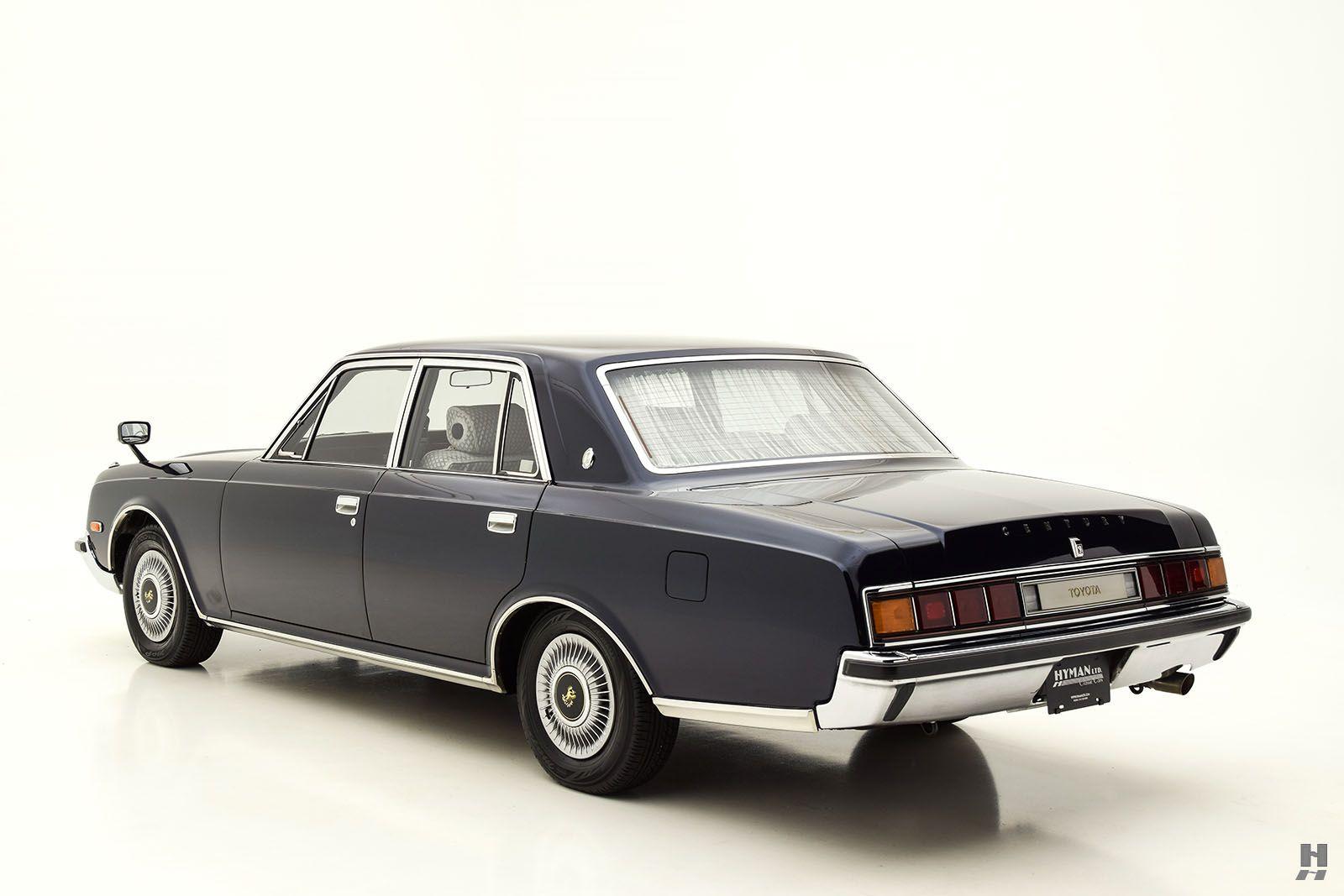 Comfortable Hyman Auto Photos - Classic Cars Ideas - boiq.info