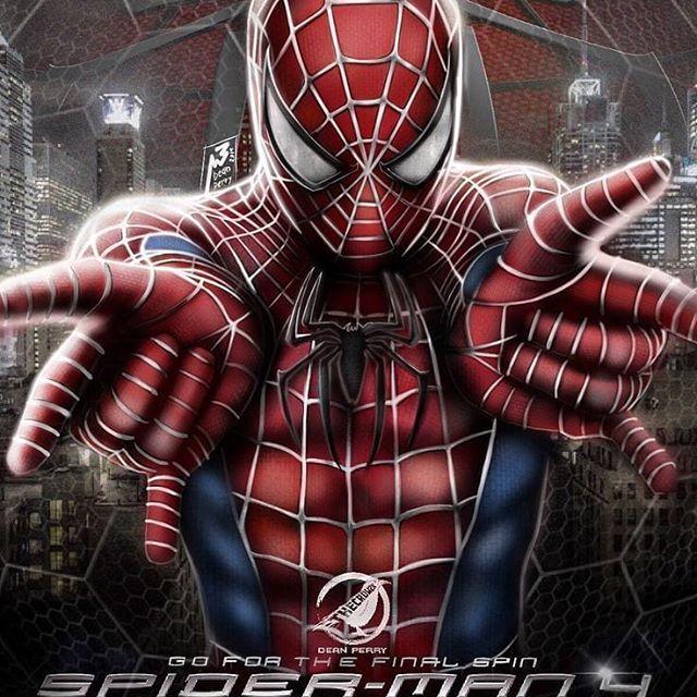 Download Spider Man 4 Fan Film 2020 123movies Online Hd Spiderman New Spiderman Movie Marvel Ultimate Spider Man