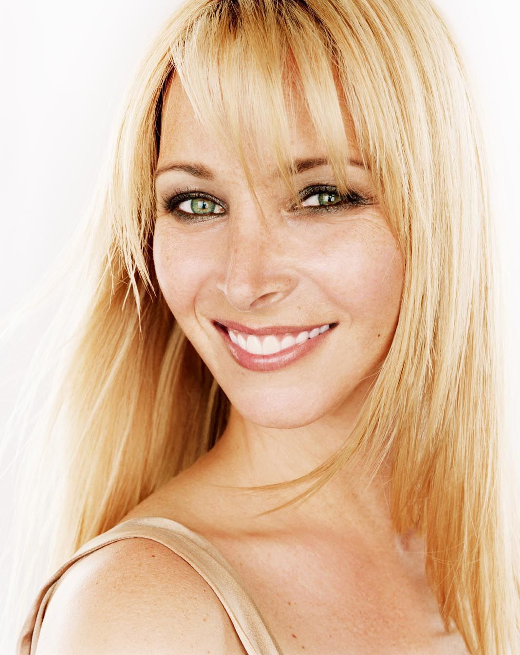 lisa kudrow movies